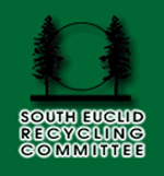 South Euclid Recycling Committee