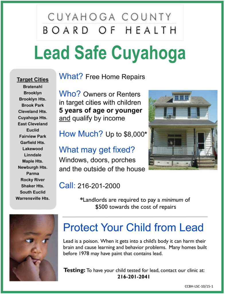 Lead_Safe_Cuyahoga_Flyer_2015
